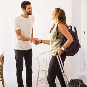 Airbnb Co Hosting Sunshine Coast