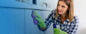 Home Cleaner Sunshine Coast